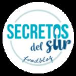 Secretos Del Sur